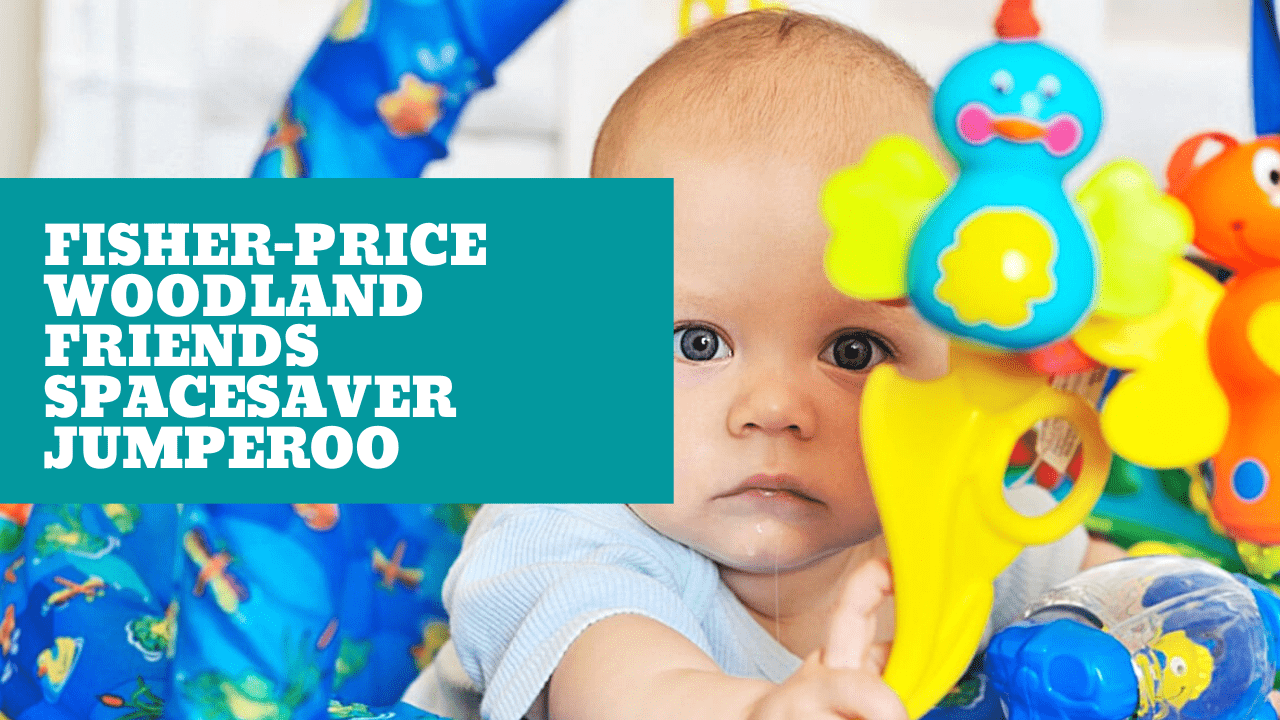 fisher price space saver jumperoo featured
