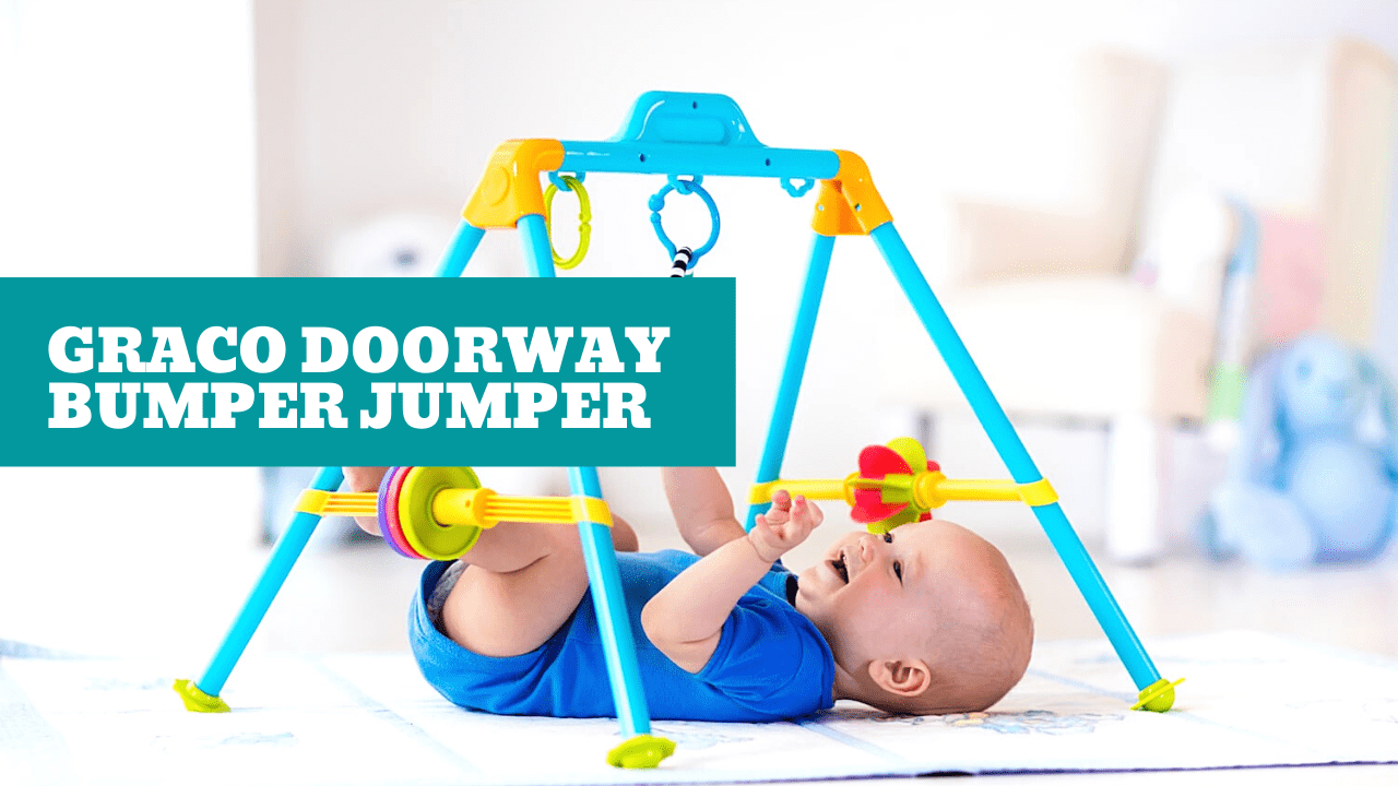 graco bumper jumper featured